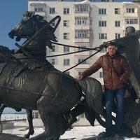 Фотография профиля Юрия Коскова ВКонтакте