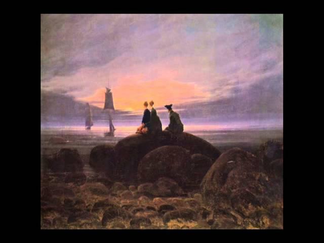 Mendelssohn Songs Without Words complete set Rena Kyriakou