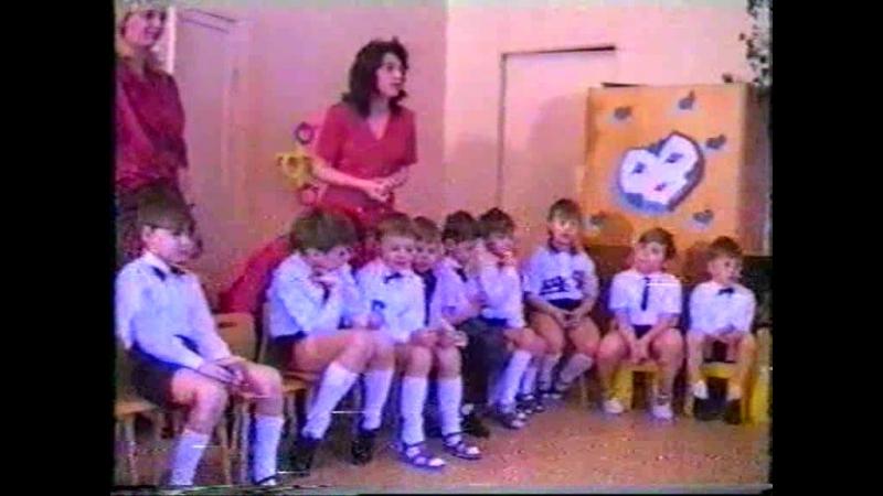 Lasteaed 3 Ojake 01