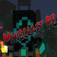 Моды, текстуры, шейдеры для Minecraft 0.11.0