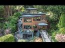 221 Maple Lane, West Vancouver | Jason Soprovich -