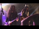 Nightrain - SLASH feat. Myles Kennedy The Conspirators LIVE from the Sunset Strip