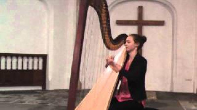 Rondo uit Sonata - Sophia Dussek