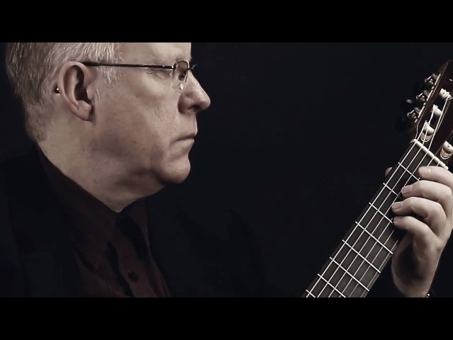 John Feeley - Cello suite no.1 in D by J.S. Bach