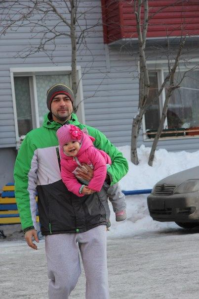 Семён Кучуков, 33 года, Сургут, Россия