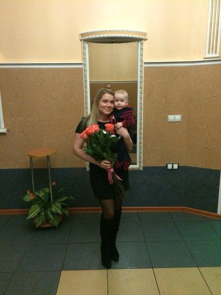 Василий Моисеев, 32 года, Красноярск, Россия