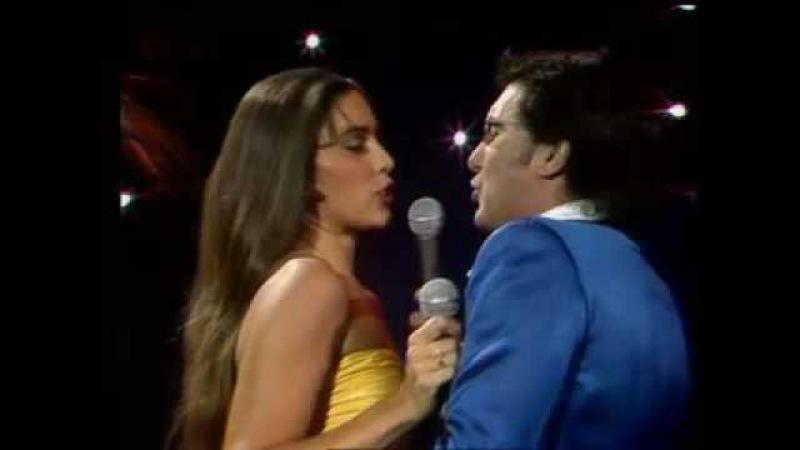Al Bano Romina Power - Tu, soltanto tu 1982