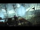 Княzz - Корсар.Assassins Creed 4 Black Flag
