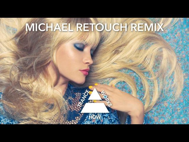 Morvan Alyssa Michael Retouch Remix