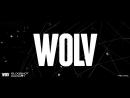 BLOQSHOT Redshift WOLV Teaser Preview