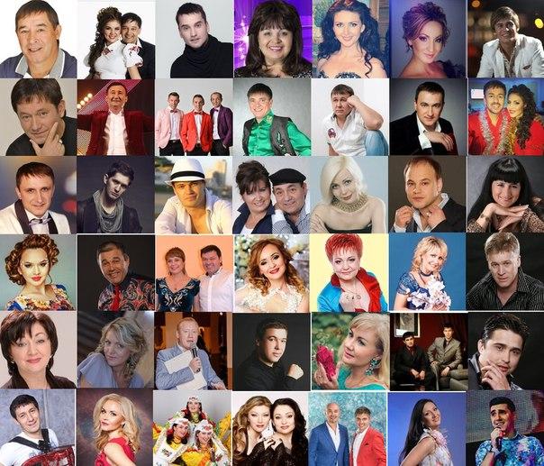 татарские исполнители список имен с фото чемпионка, многократная чемпионка