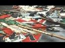 Военно-патриотический клип о ВОВ.mp4