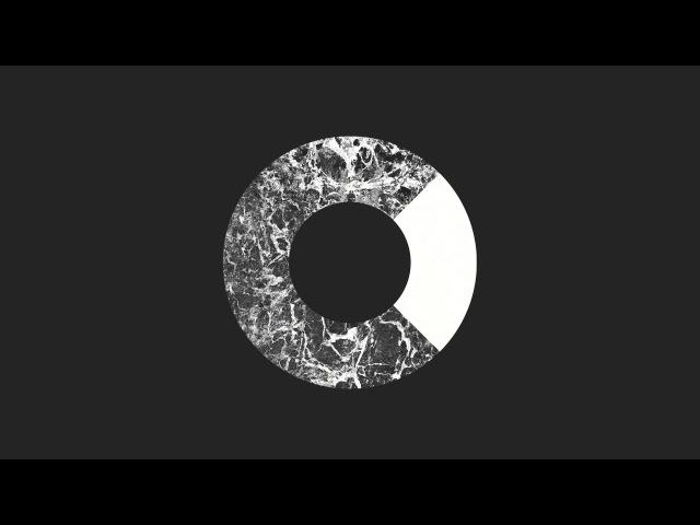 Chainless - Grey Veils [Cohort Recordings]