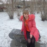 ЕленаХудякова