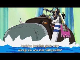 One Piece E395