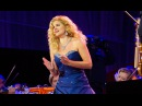 André Rieu Mirusia Time To Say Goodbye
