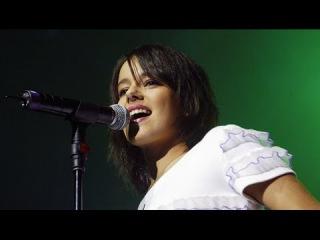 [HD] Alizée - En Concert