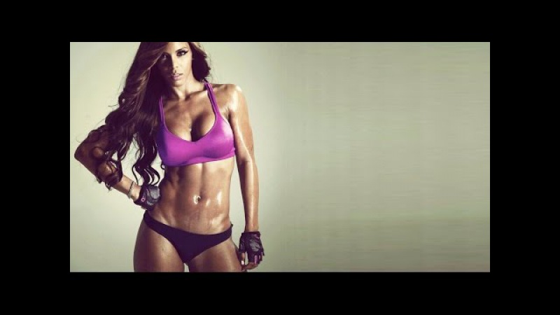 Female Fitness Motivation - Natalia Muntean | You're Better Than This HD [Epic Fitness]