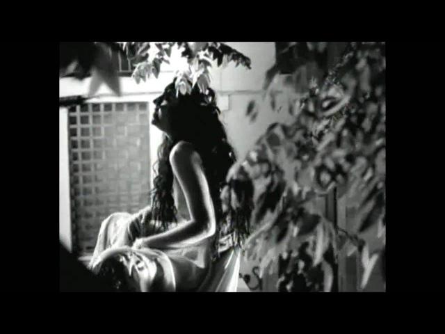 Evanescence - My Immortal (Alex Ritton Matan Dror Remix )