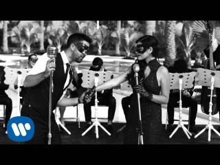 "Maite Perroni - ""Todo Lo Que Soy ft. Alex Ubago"" (Video Oficial)"