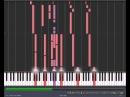 Zeljko Joksimovic - Ljubavi - Piano Tutorial (1. video)