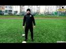 ►1-й выпуск - Передача Мяча Низомᴴᴰ