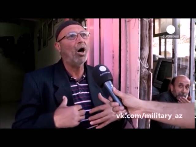 Приграничный турецкий города Килис снова обстреляли с сирийской стороны