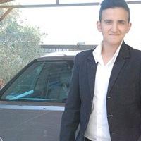 EyadS Zawahreh