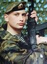 Личный фотоальбом Виктора Ломтева