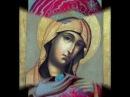 Жанна Бичевская - Встанем пред Царицею Небесною