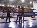 Хетаг Козаев vs Алексея Банникова Hetag Kozaev vs Alexei Bannikov 1R KO 14 02 2009
