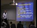 Tustime - Dahiliye -Bora Hoca- 9 -kardiyoloji
