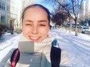 Фотоальбом Ирины Насыровой