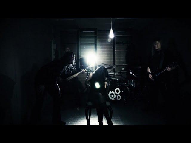 B.o.s.c.h. - engel - Official Video
