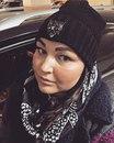Личный фотоальбом Алии Гумаровой