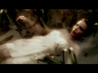 Nick Cave and Kylie Minogue - Where The Wild Roses Grow