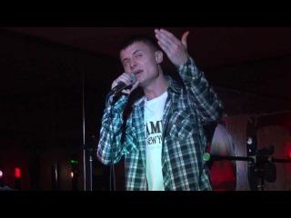 Правильные слова! Смотреть всем! Александр Курган - Спасибо маме (exclusive live video)