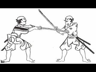 The Origin, Development and Evolution of ICHI NO TACHI A1