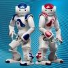"""Техническая школа """"Alma Mater Robotics"""""""