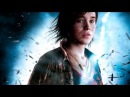 Новости от Gamemag №5 Beyond Two Souls Ps4 Heavy Rain Dead or Alive Xtreme 3 black friday xbox one