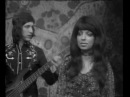 Navajo tears shocking blue mariska veres album inkpot