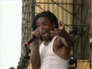 Sevendust - Rumble Fish - 7/25/1999 - Woodstock 99 West Stage (Official)