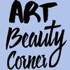 A.B.C. — Art Beauty Corner