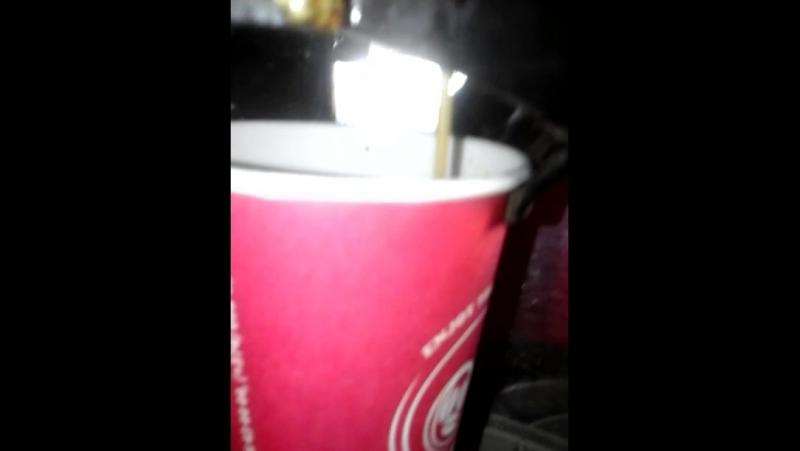 Gisherva jam@ 4 40 qaxaqum kofei aparateinq man galis vor kofe xmeinq u gtanq
