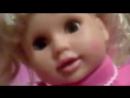 Мужики допрашивают куклу 100500 Большие Яйца Сосать будешь Тварь я тебя люблю