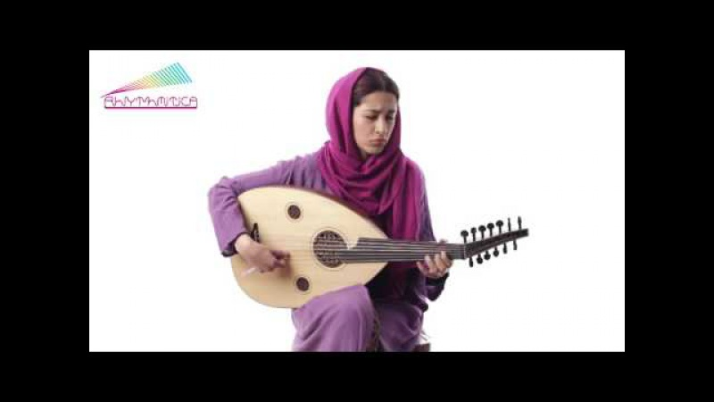 Oud instrument lessons