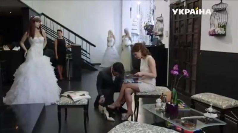 самых свадебные платья фото из лестницы в небеса имеет темную