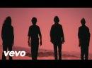 Soundgarden Burden In My Hand Official Music Video