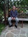 Фотоальбом человека Марата Шафиева