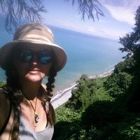 Татьяна Ильенко